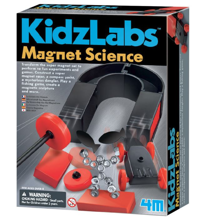 stem toys 2