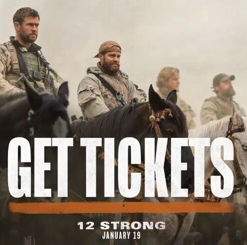 12STRONG-Tickets_preview