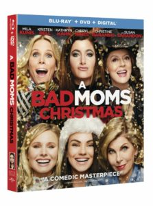 a bad moms christmas giveaway