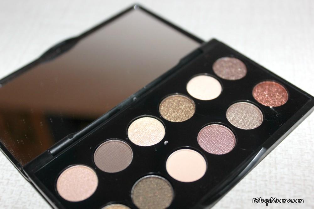 sleek makeup 1