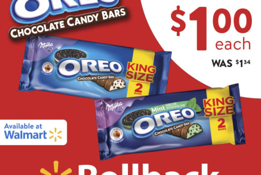 1stopmom diary of a wimpy kid the long haul giveaway 1stopmom oreo chocolate king size candy bars are a big hit in my house giveaway solutioingenieria Image collections