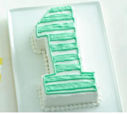 Astounding 1Stopmom Milwaukee Wisconsin Lifestyle Parenting Blog Betty Funny Birthday Cards Online Elaedamsfinfo